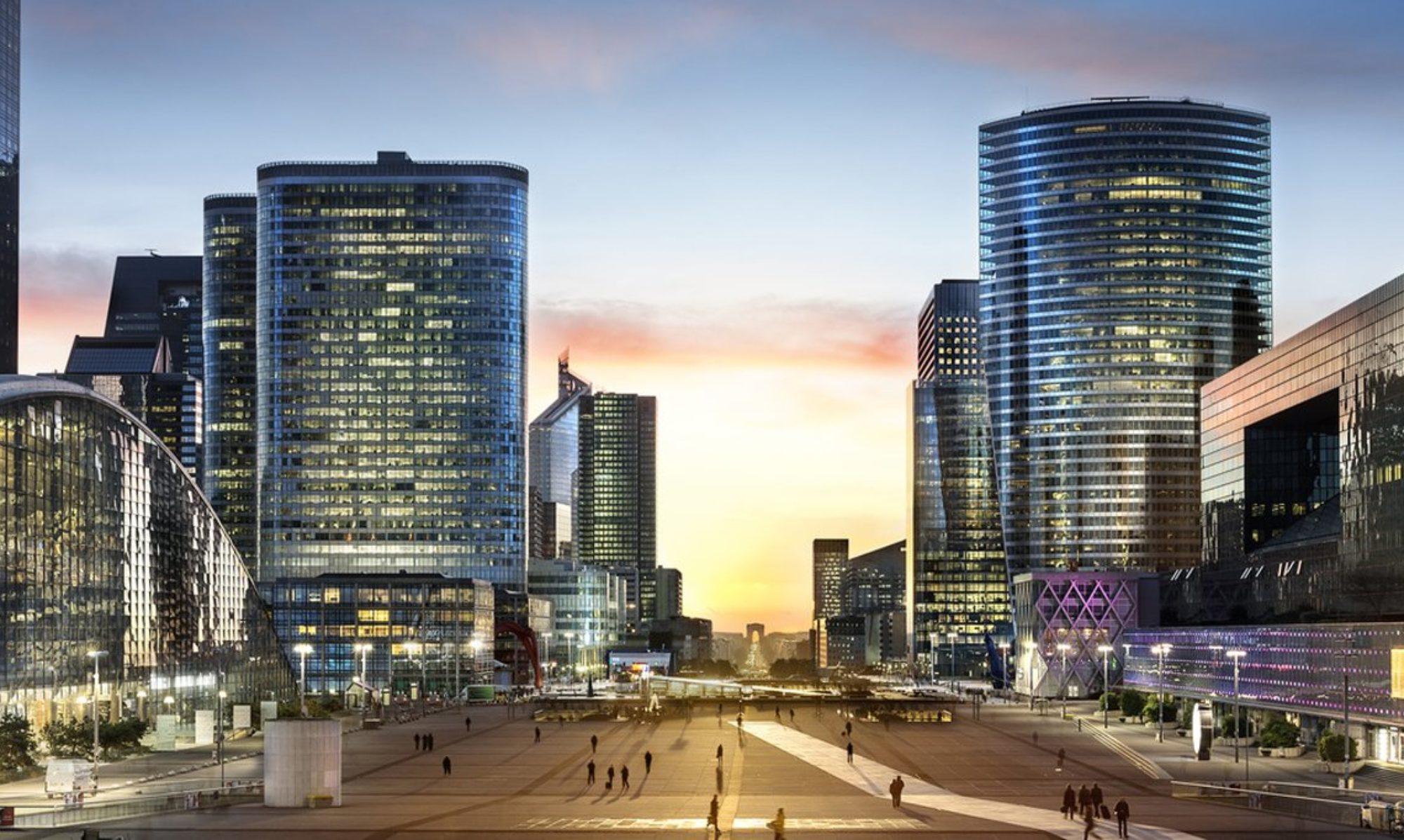 Fullrama: smart data for smart city