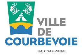 Logo_Courbevoie_exe-v1