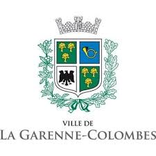 lagarennecolombes