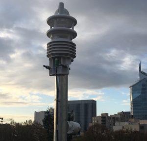 smart city , city apps