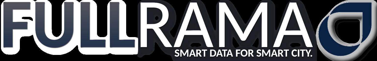 OpenData, BigData, SmartBuilding, SmartCity, Temps réel