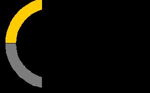 ott-logo-mobile-retina